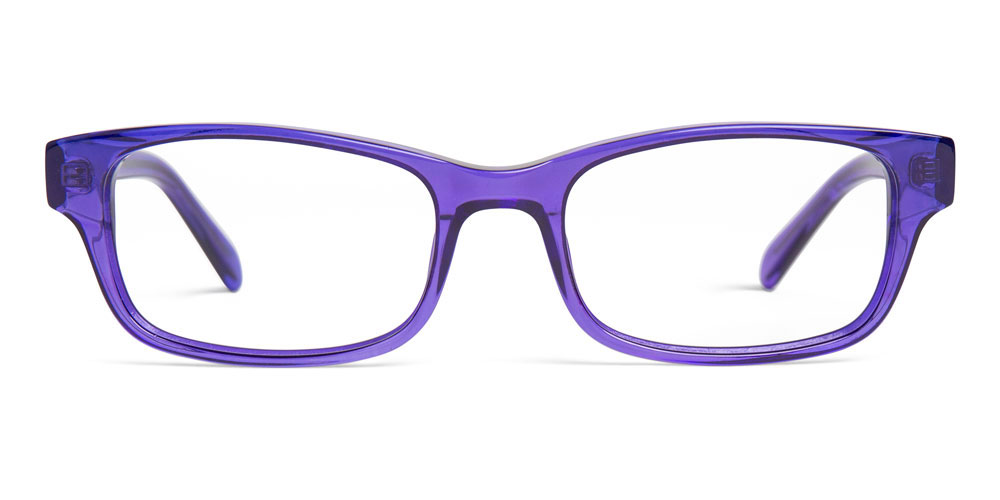 Philly EyeWorks - Fairmount Eyeglasses