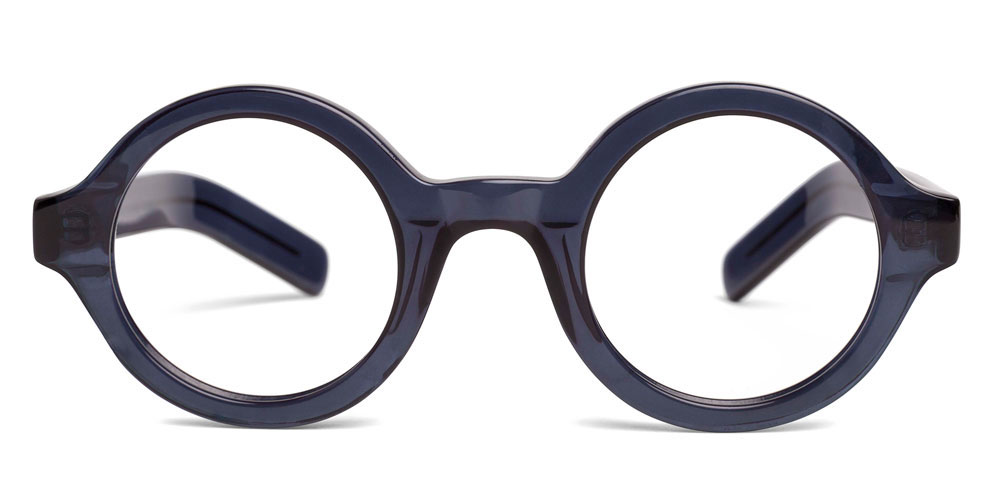 Philly EyeWorks - Love Train Eyeglasses