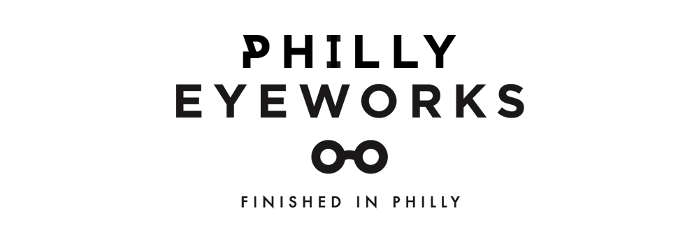 Philly Eyeworks